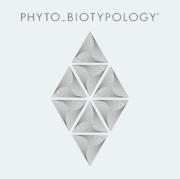 BIOLABO-フィトバイオタイポロジー